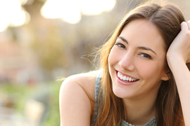 Cosmetic Dentistry Monrovia CA - Healthy Life Dental